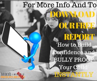 Request More Info (10)