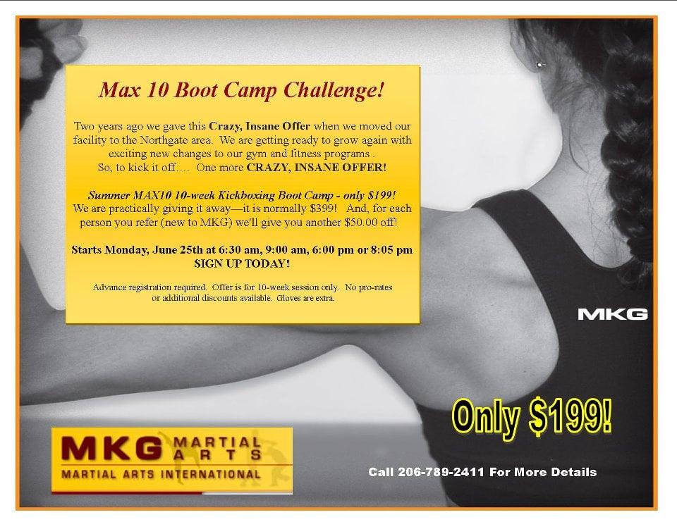 MAX10-Special3.jpg