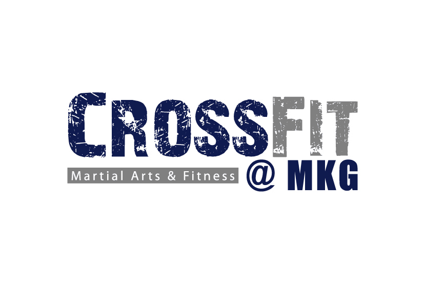 CrossFit at MKG in North Seattle