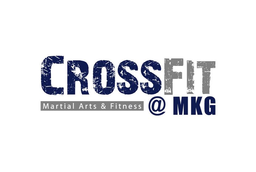 Final-CrossFit-Logo.png