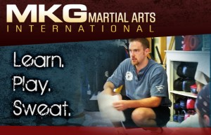 MKG Martial Arts Seattle Schedule and Pricing / Prices