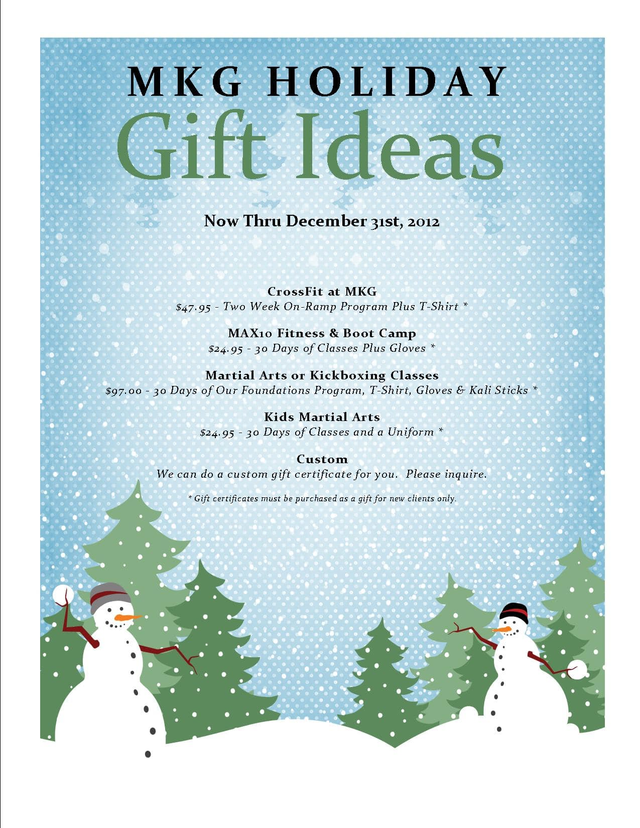 2012-Holiday-Gift-Ideas.jpg