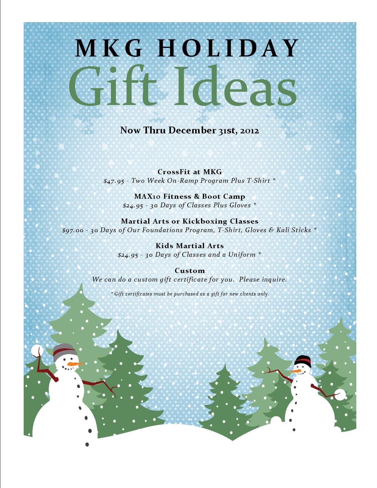 2012-Holiday-Gift-Ideas.jpg