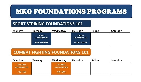 MKG-Class-Schedule-2013-Foundations-Trial-Program1.jpg