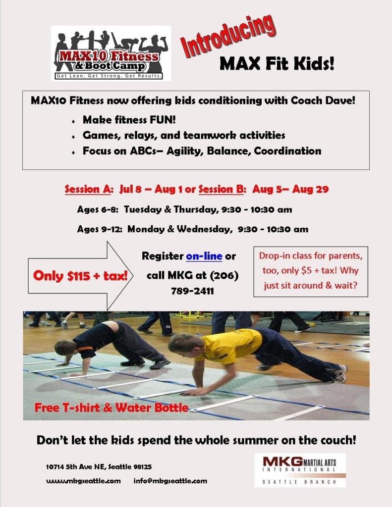 MAX-Fit-Kids-791x1024.jpg