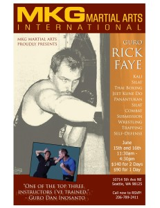Rick-Faye-June-2013-page-001-1-231x300.jpg