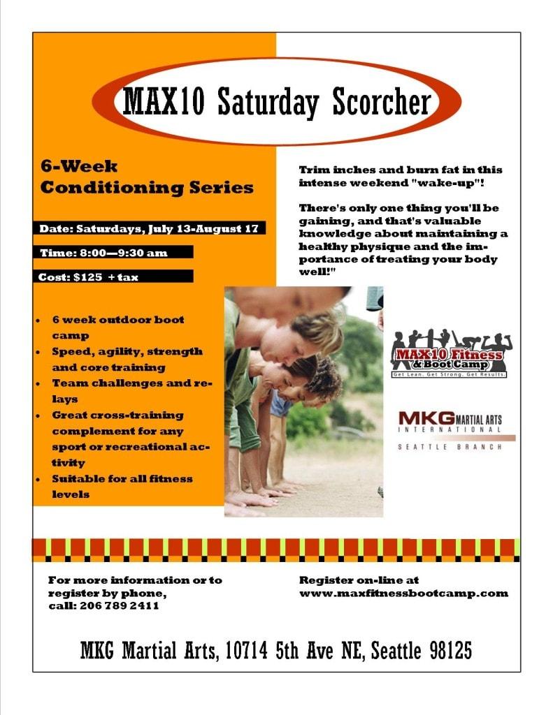 Scorcher-791x1024.jpg