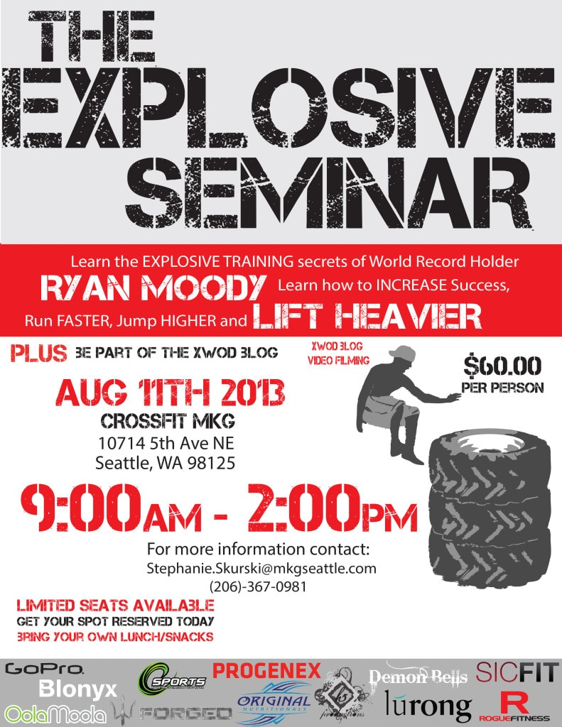 mkg-seminar-aug-11th-flyer-791x1024.jpg
