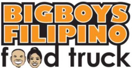 Big Boys Logo