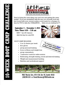 Boot-Camp-flyer1-231x300.jpg