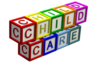 Child Care at MKG Seattle