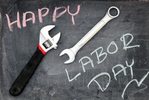 labor-day-300x201.jpg