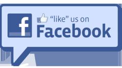 MKG Seattle Facebook