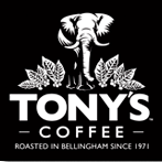 tonys-centered-logo