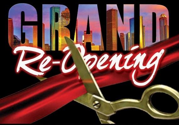 Grand-Re-Opening.jpg
