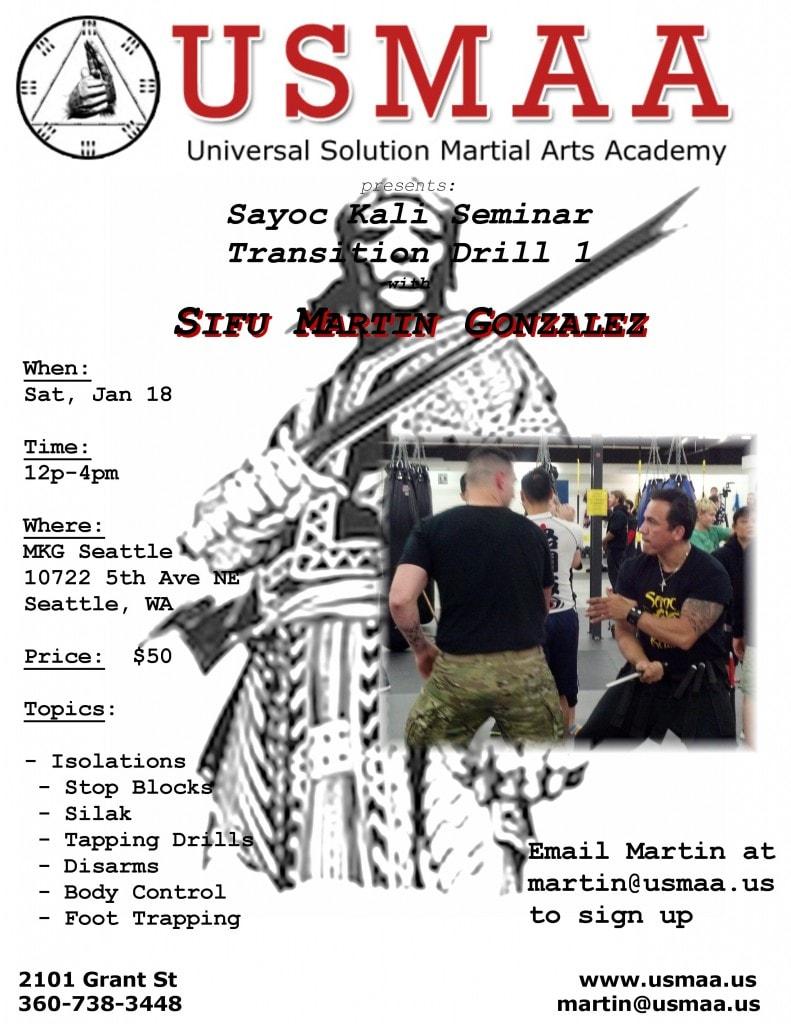 Sayoc-Seminar-Jan-18-791x1024.jpg