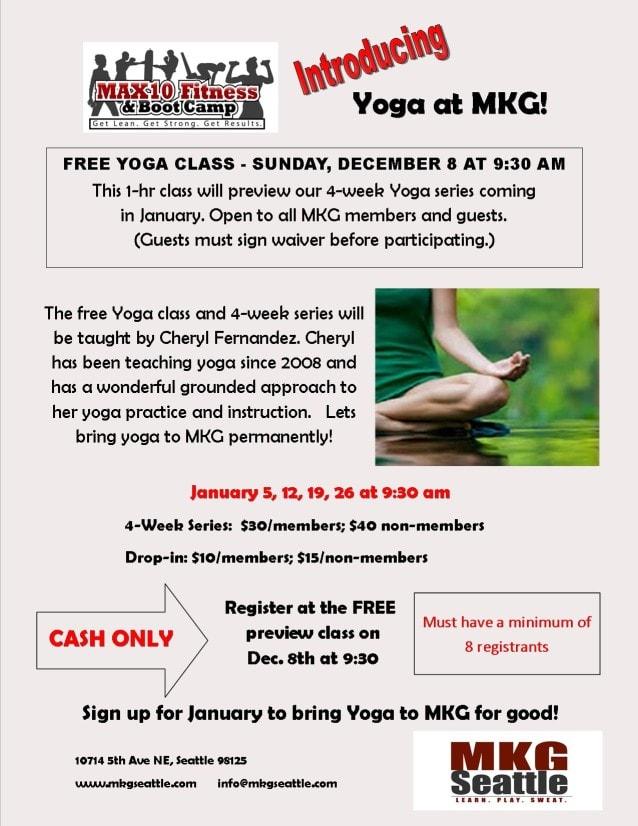 Yoga-flyer-e1386132202249.jpg