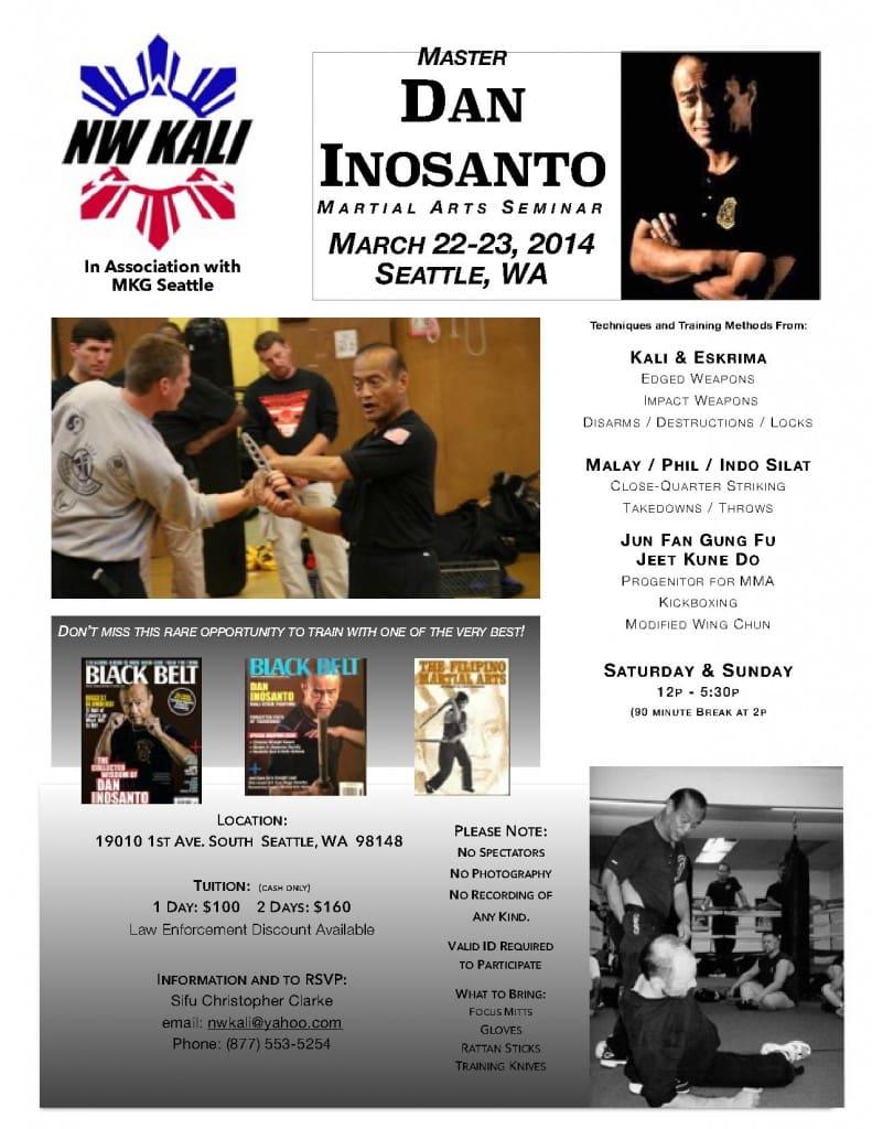 2014-Inosanto-Sem-Seattle_1-791x1024.jpg