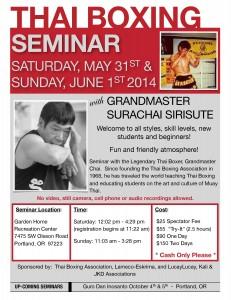 Thai-Boxing-Seminar-2014-page-001-231x300.jpg