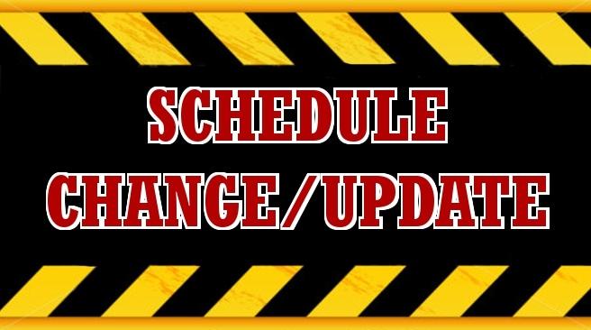 Schedule-Change.jpg