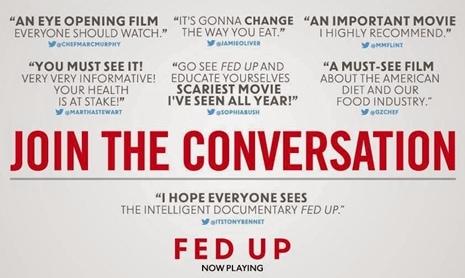 fed-up-poster.jpg