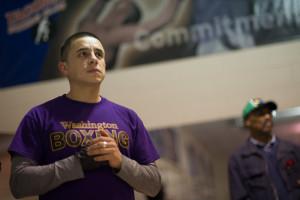 collegeboxing-2