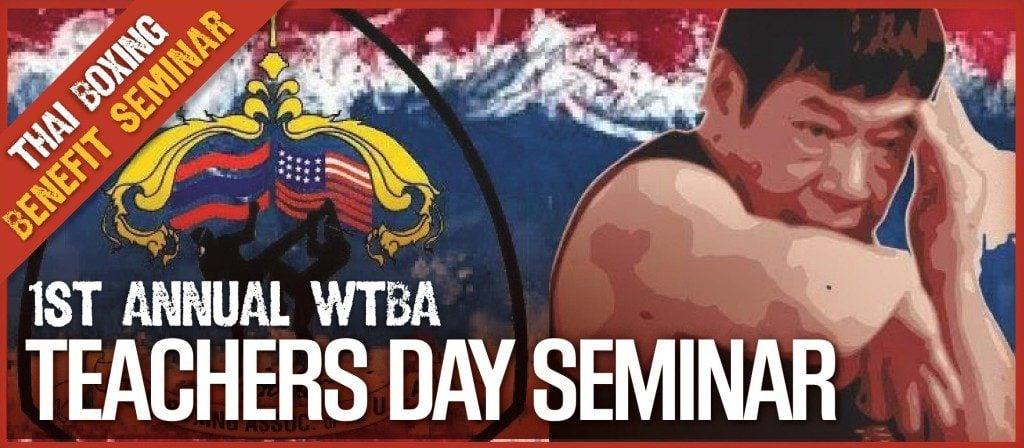 WTBA-Seminar-Header-1024x448.jpg