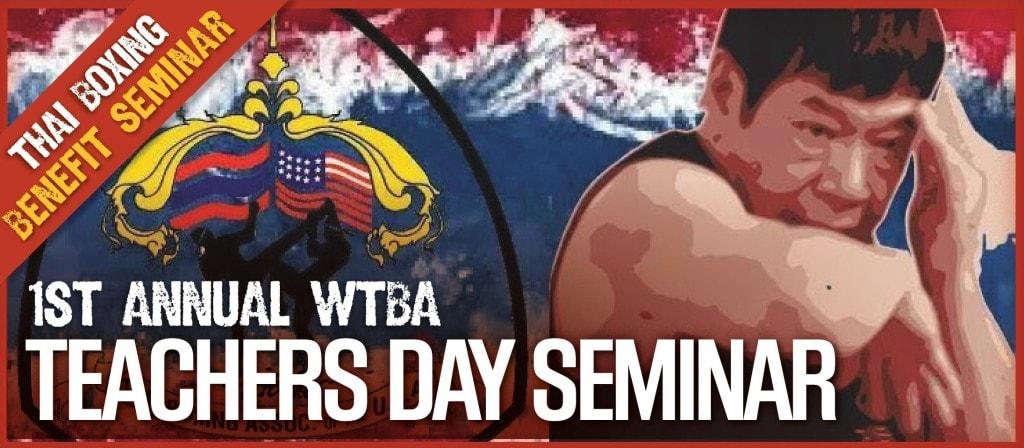 WTBA Seminar Header