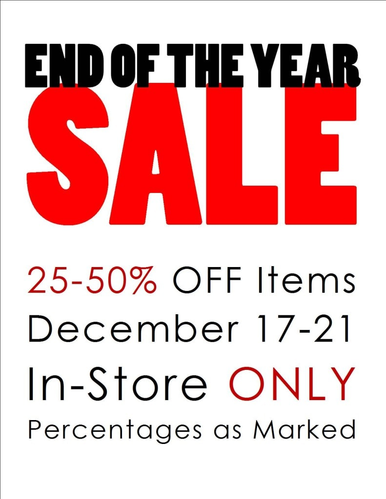 End-of-Year-Sale-2-791x1024.jpg