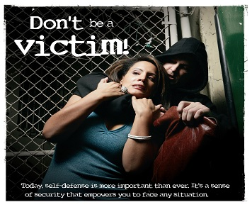 Dont-Be-a-Victim.jpg