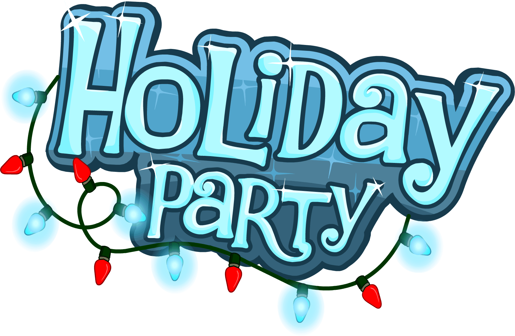 holiday_party_logo