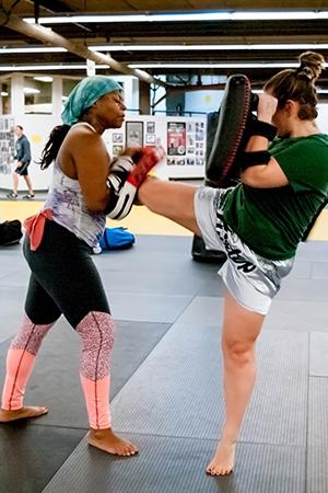 Muay_Thai_Seattle_MKG_Kickboxing