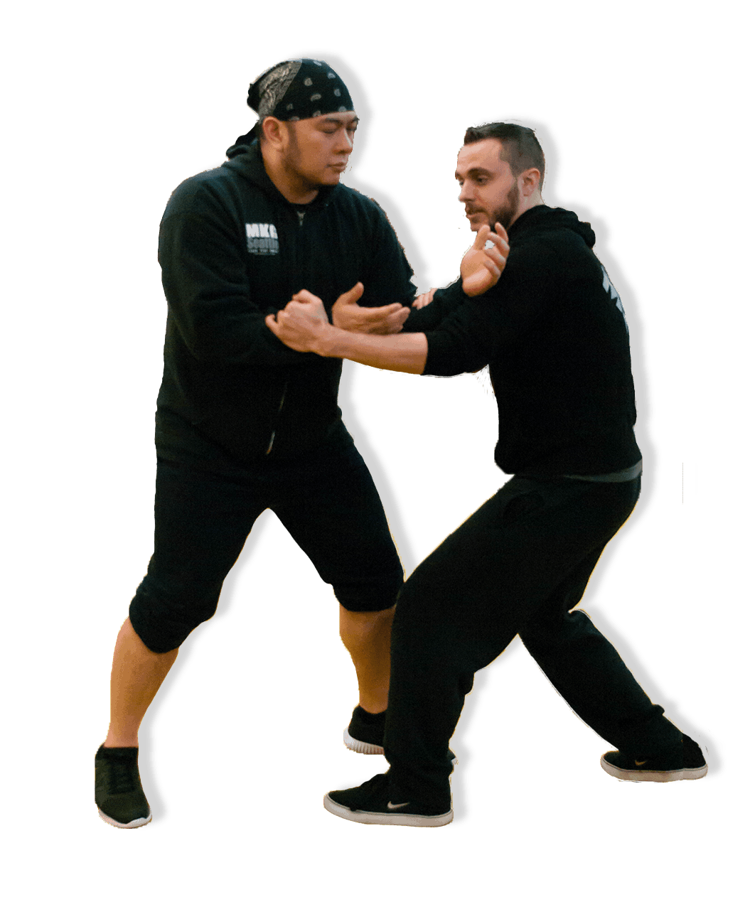 JKD classes or Jeet Kune Do classes in Seattle