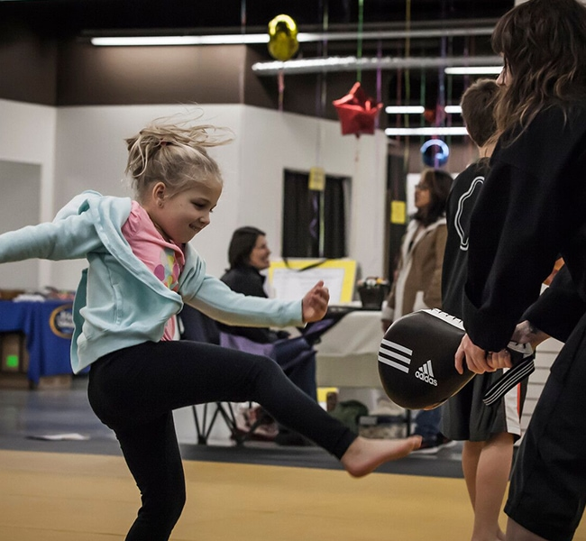 MKG_Kids_martial_arts_seattle_15