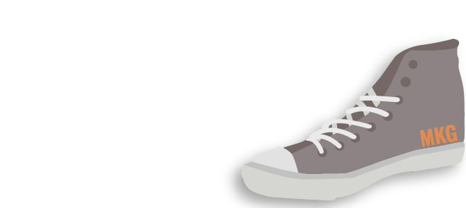 MAX10_shoe_fitness_vector