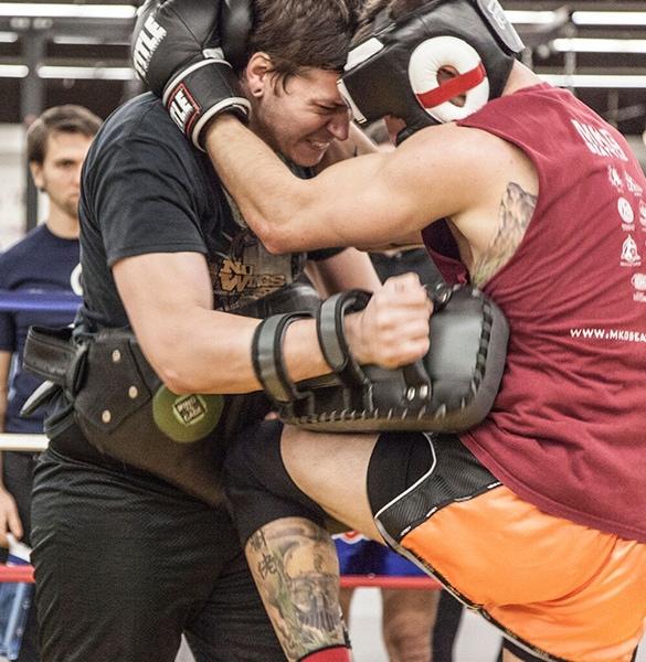 Muay_Thai_Thai_Testing_kickboxing_seattle