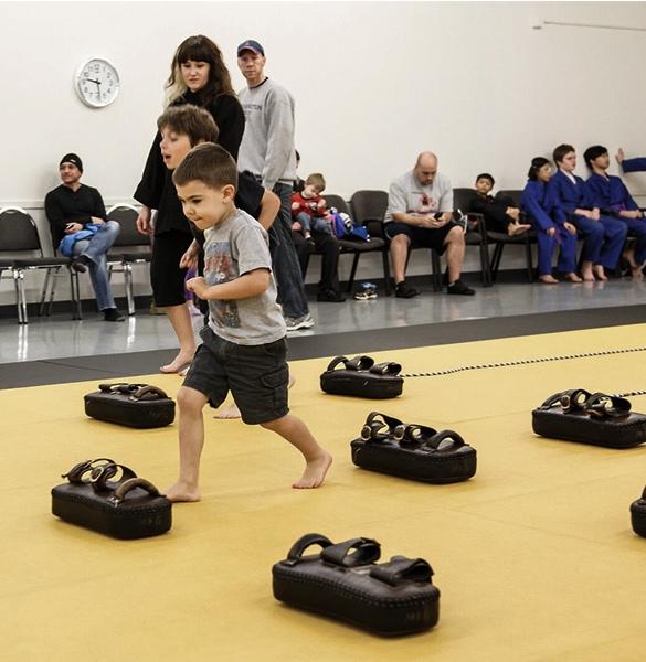 Kids_martial_arts_mkg