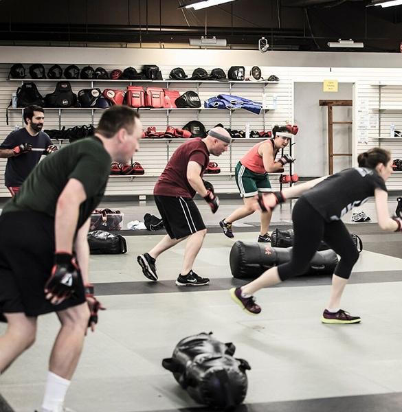 MAX10_MKG_Seattle8_fitness kickboxing