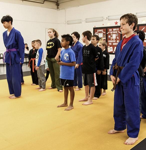 Kids_Martial_arts_9