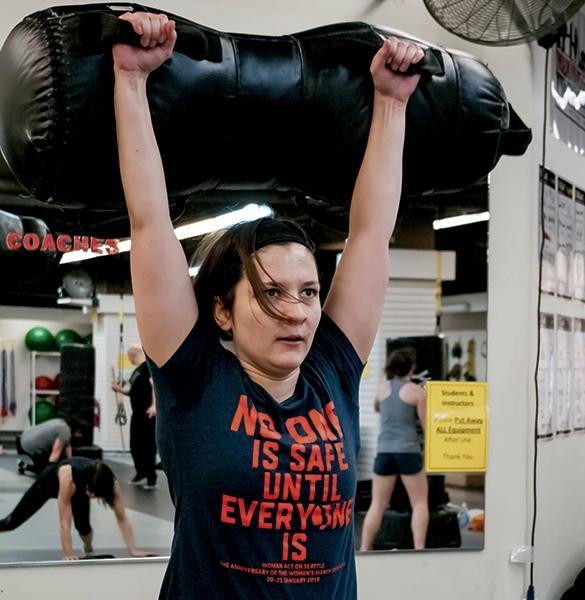 MAX10_MKG_Seattle6_fitness kickboxing