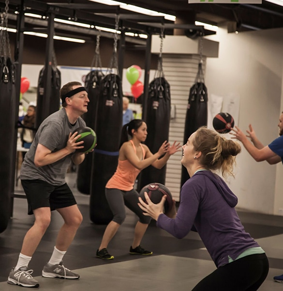 MAX10_MKG_Seattle5_fitness kickboxing