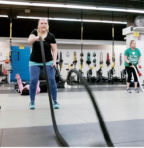 MAX10_MKG_Seattle2_fitness kickboxing