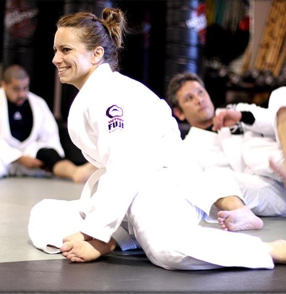 MKG_Seattle_bjj_Brazilian_Jui_Jitsu_woman