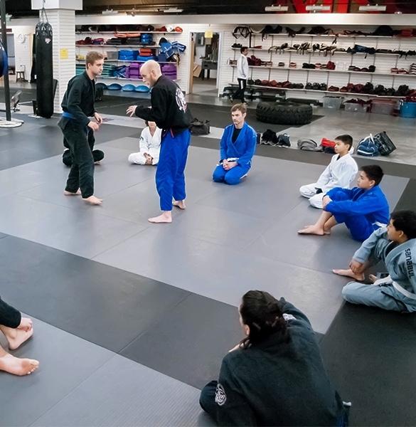 MKG_Seattle_bjj_Brazilian_Jui_Jitsu