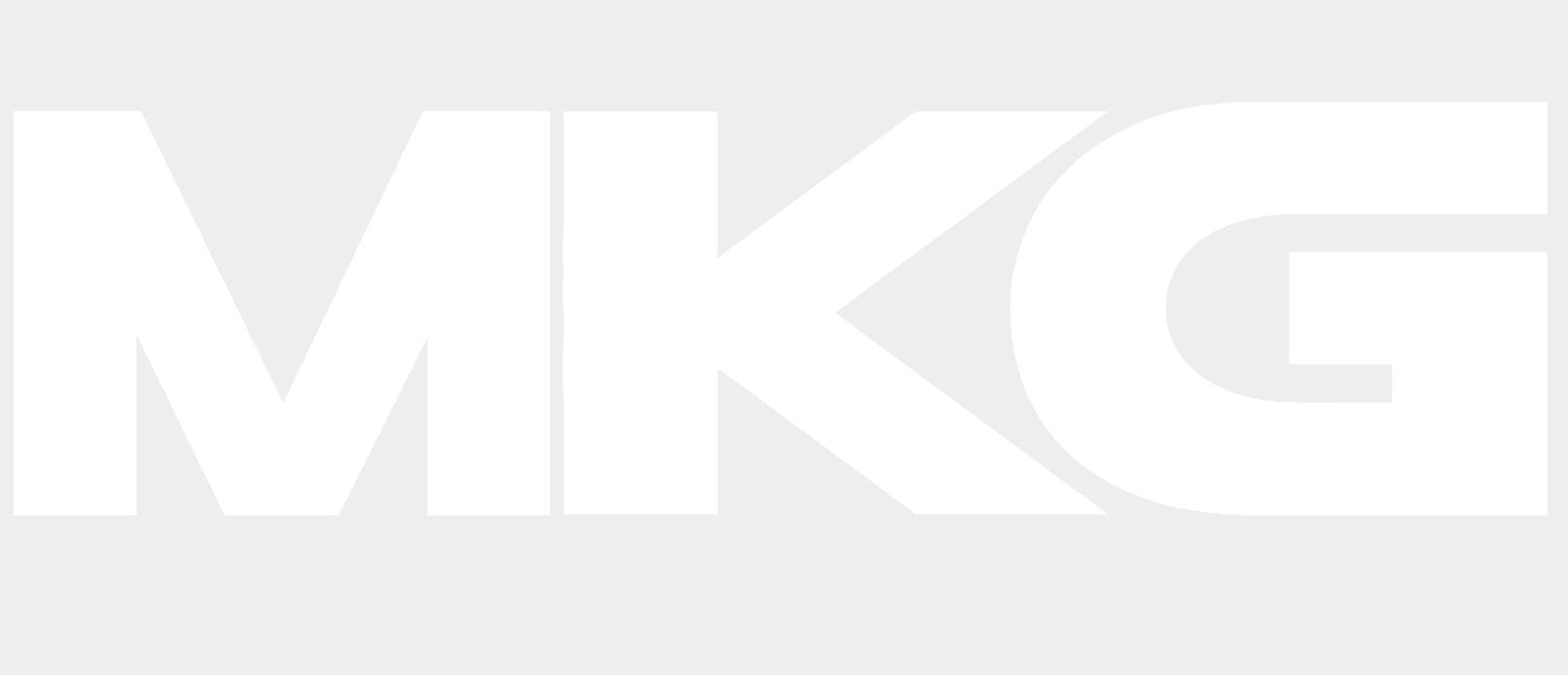 MKGkorylogo3transV5