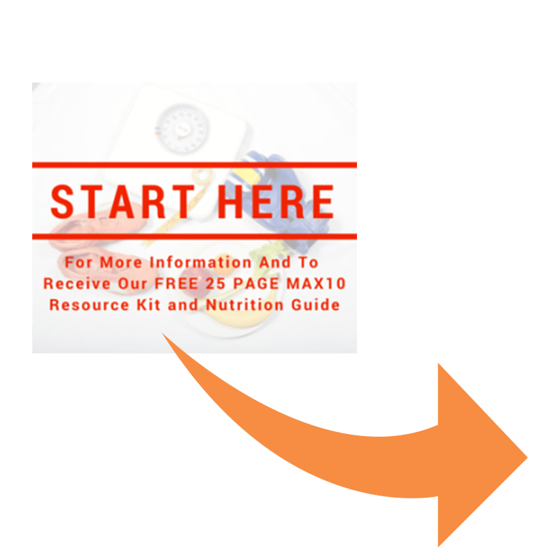 E_Book_Form_lift_max10