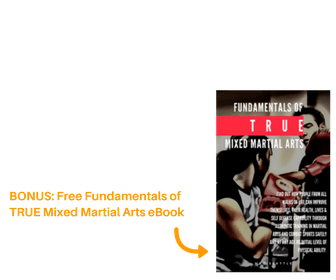 true mixed martial arts seattle