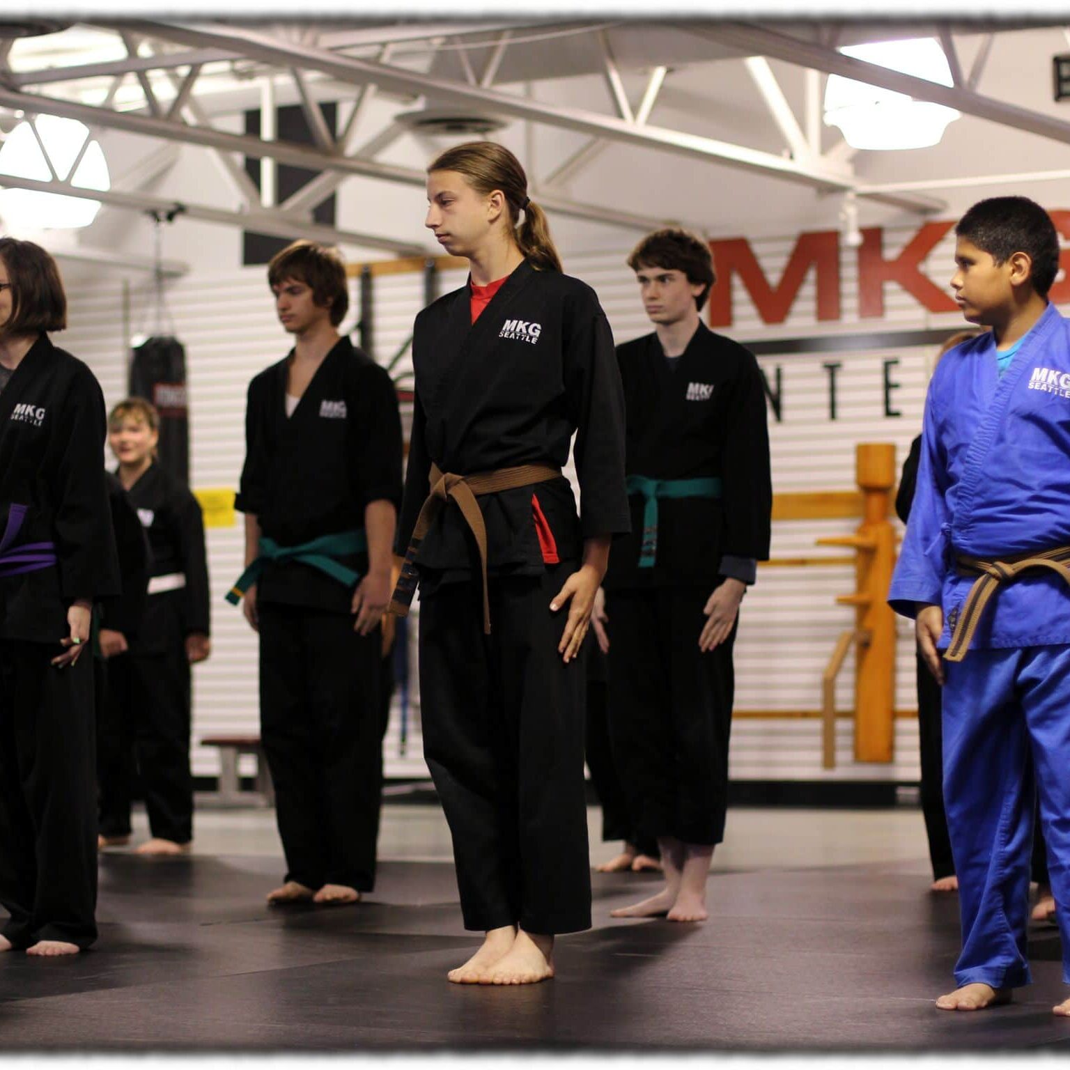 Kids_martial_arts2