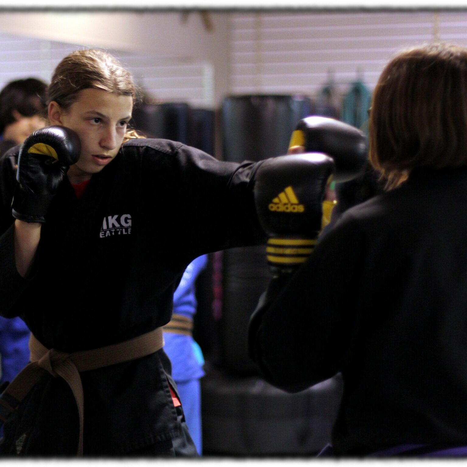 Kids_martial_arts_4