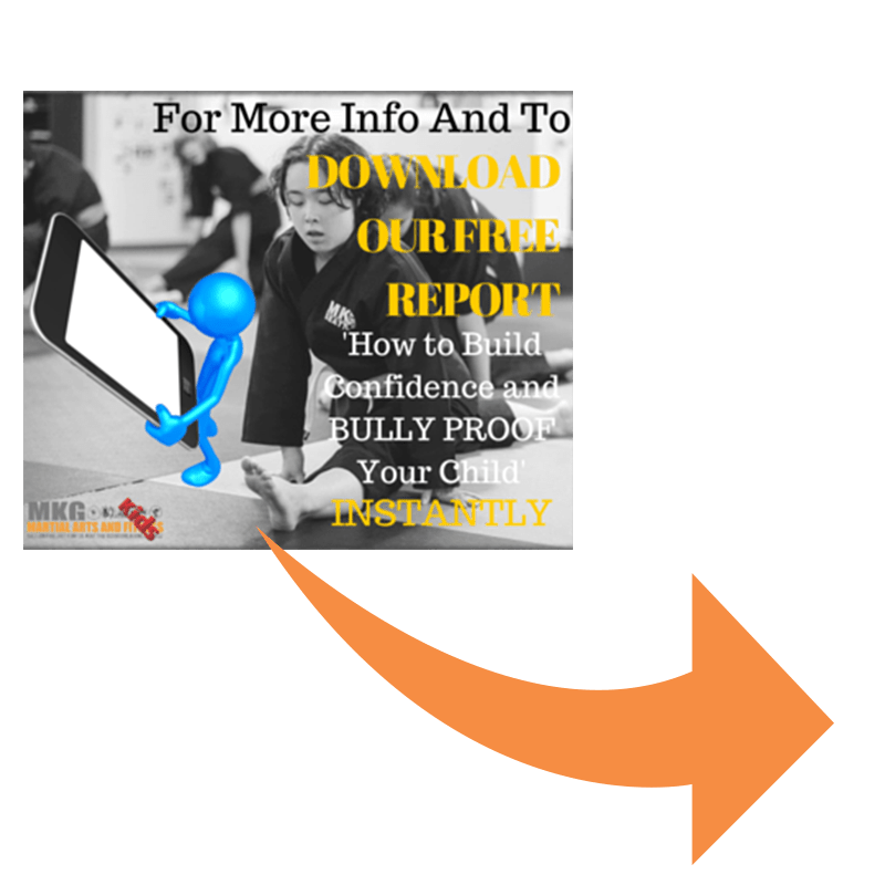 E_Book_Form_lift_KIDS